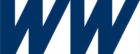 logo WW