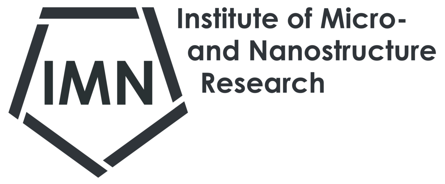 Institute of Micro- and Nanostructure Research