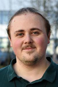 Alexander Götz