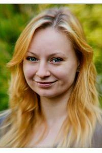 Dorota Kubacka