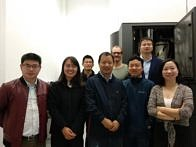 "Towards entry ""IMN & CENEM welcomes Chinese delegation of MIIT & SAFEA educational program"""