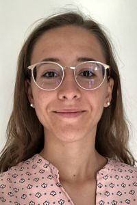 Kathrin Frei