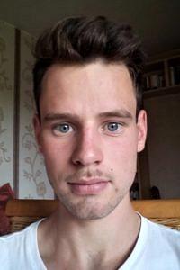Tim Schwope